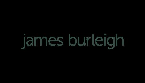 James Burleigh