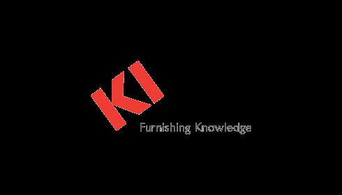 KI Furnishing Knowledge