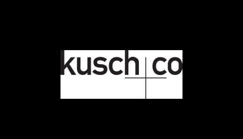 Kusch Co