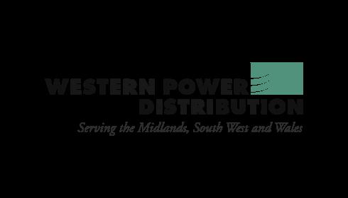 Weston Power Distribution